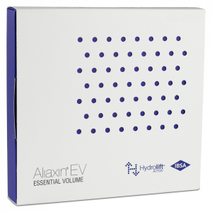 buy Aliaxin EV Essential Volume