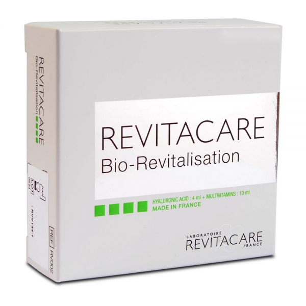 Buy Bio-Revitalisation