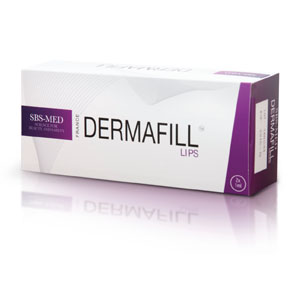 Buy Dermafill Lips
