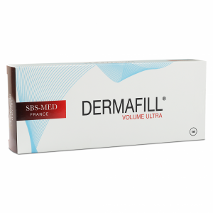 Buy Dermafill Volume Ultra