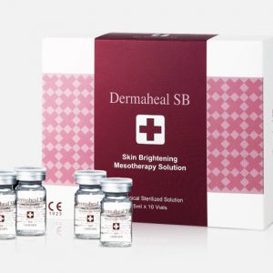 Buy Dermaheal SB 5ml