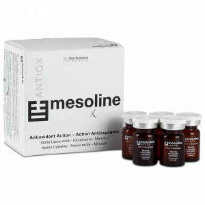 Buy Mesoline Antiox