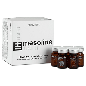 Buy Mesoline Tight
