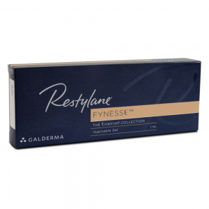 Buy Restylane Fynesse (1x1ml)