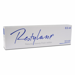 Buy Restylane Lidocaine