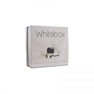 Buy Surface Whitebox